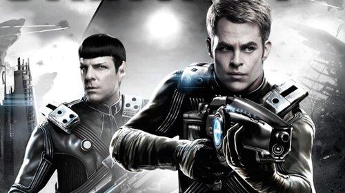 Star-Trek-Front-of-Box-1