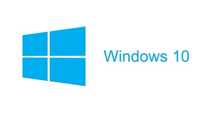 マイクロソフト Windows10 UI 大規模刷新 計画中に関連した画像-01
