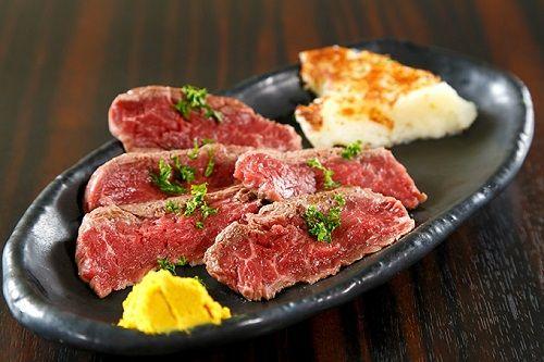 肉フェス 秋 お台場 肉料理 人気店に関連した画像-01