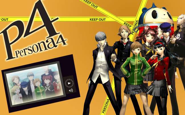 Persona_4_Wallpaper_by_Hearts_Passion