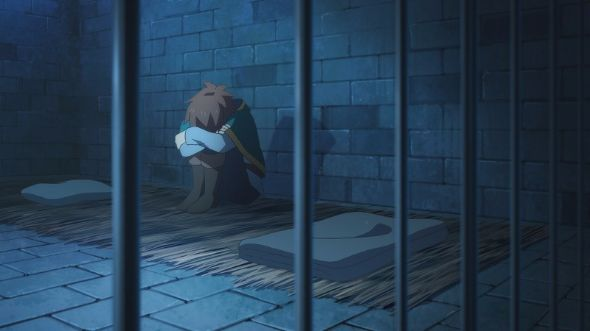 前科 刑務所 末路 闇に関連した画像-01