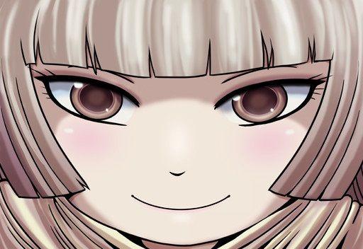警戒すべきオタサーの姫 警戒しなくていいオタサーの姫 違いに関連した画像-01