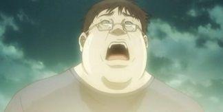 ブサメン イケメン 警官 自殺志願者に関連した画像-01