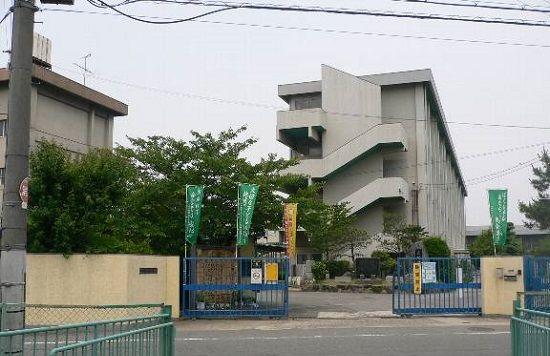 大阪教師逮捕に関連した画像-01
