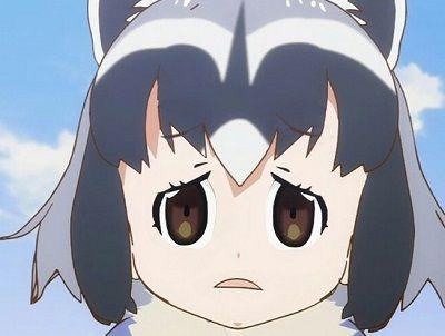 アライグマ 美味 牛カツに関連した画像-01
