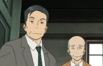 ガールズちゃんねる 男性上司 アプローチ 気持ち悪い 共感に関連した画像-01