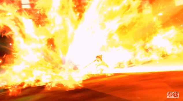 フェイト/エクステラ Fate無双 Fate フェイト プレイ動画に関連した画像-26