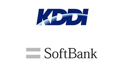 携帯料金 値下げ 政府 デキレース ソフトバンク KDDIに関連した画像-01