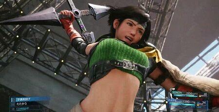 ニュースサイト「PS5版『FF7R』が賛否両論で物議に。スクエニが何度も行ってきた『完全版商法』、DLCが『手に入らないPS5』だけというのも大きい」