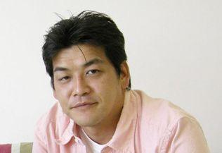 桜を見る会 安倍晋三 安倍首相 サンドウィッチマン 富澤たけしに関連した画像-01