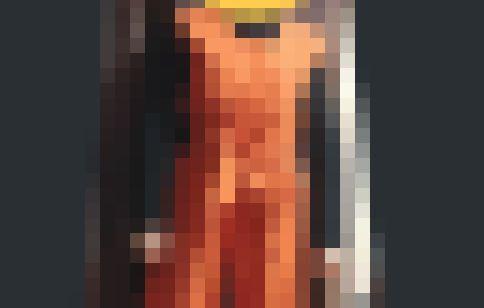 服 ドラゴンボール 孫悟空 に関連した画像-01