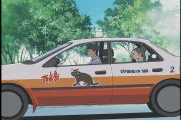 タクシー 交通事故 路地に関連した画像-01