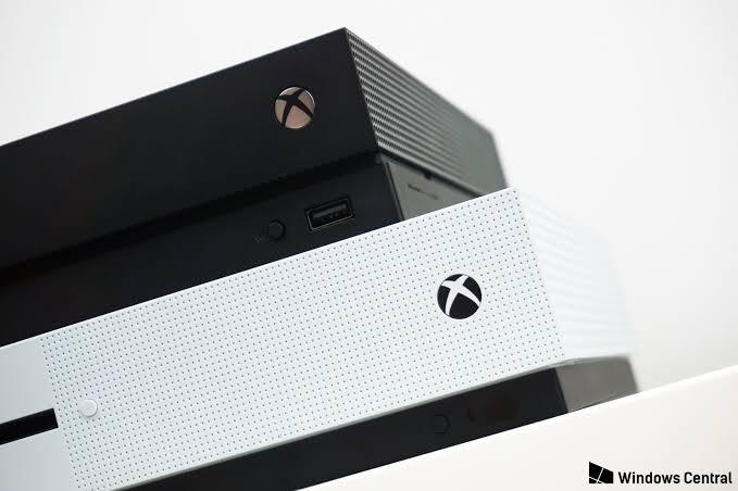 Xbox スカーレット 次世代機 開発機 マイクロソフトに関連した画像-01