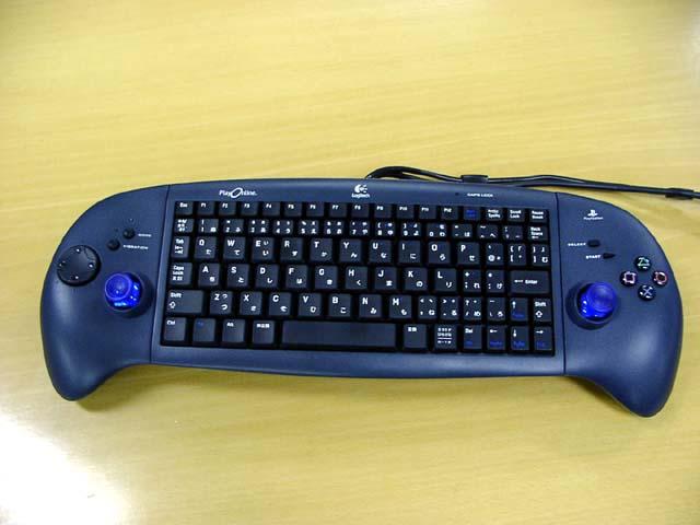 ニンテンドースイッチ USBキーボード ジョイコン接続に関連した画像-05
