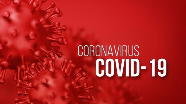 新型コロナウイルス 全国 新規感染者 緊急事態宣言 過去最多に関連した画像-01