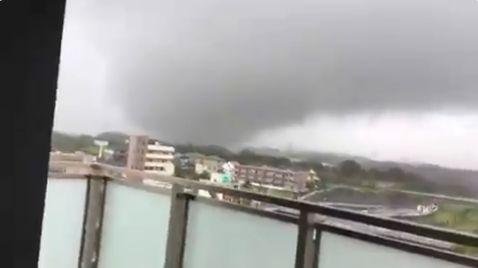 台風 千葉 竜巻に関連した画像-01
