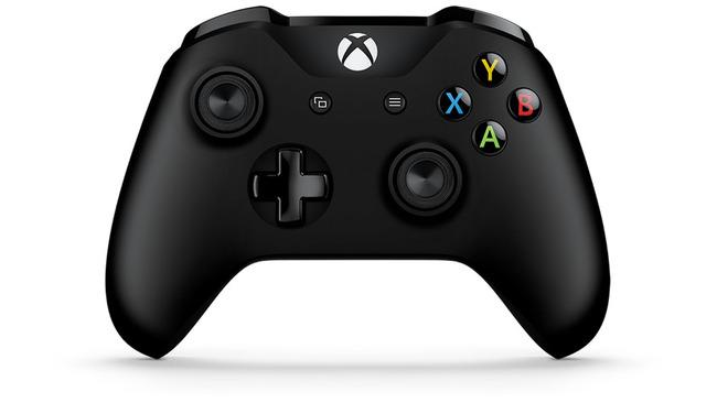 XboxOne 次世代機 コントローラーに関連した画像-01