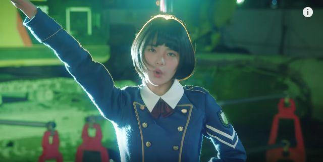 欅坂46 秋元康 ナチスに関連した画像-09