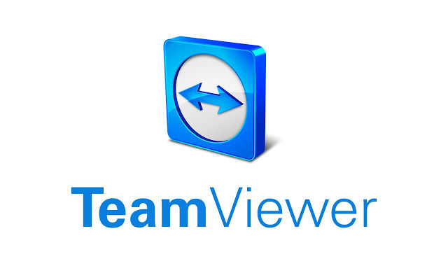 PC 遠隔操作 フリーソフト ソフト TeamViewer Amazon 50万円 Xbox ニンテンドー 乗っ取りに関連した画像-01