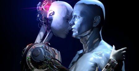 AI 顔画像 著作権 フリーに関連した画像-01