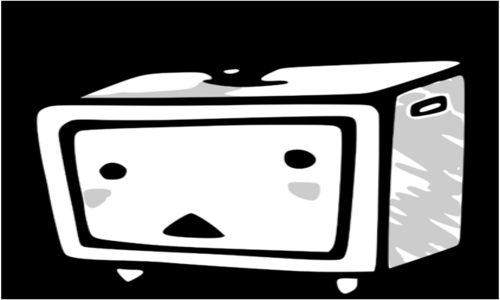 ふぅ ゲーム実況 ゲーム実況者 ニコニコ動画 ニコニコ オワコン YouTubeに関連した画像-01