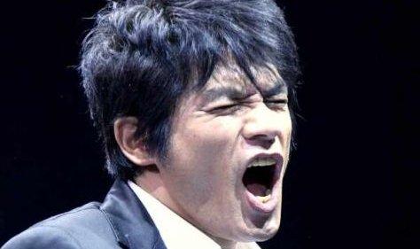 ASKAさんの最新アルバムが星5レビュー400件超えの神アルバムに!←ASKA「実は全部ボクが書きました」