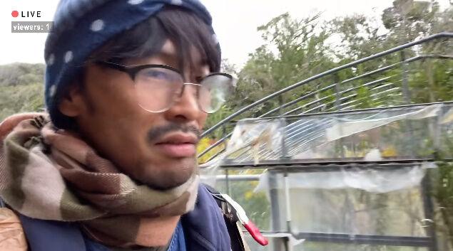 リモートフィルムコンテスト GEMSTONE viewers:1 小林洋介 橋口勇輝 針谷大吾に関連した画像-04