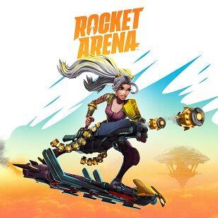 PSプラス ジャストコーズ ロケットアリーナ WormsRumble フリープレイに関連した画像-04