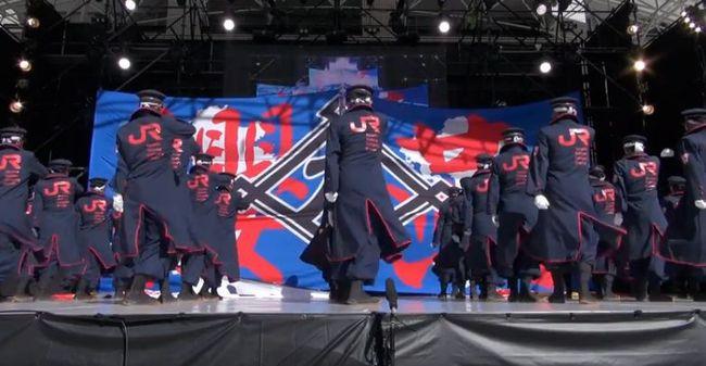JR九州 衣装に関連した画像-01