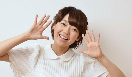 声優 オタク マチ★アソビ 高田憂希に関連した画像-01