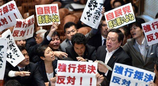韓国 レーダー照射 自衛隊 野党 沈黙 だんまり 反日 左翼に関連した画像-01