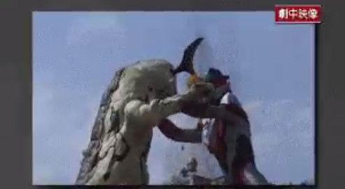 円谷 特撮 ウルトラマンに関連した画像-01