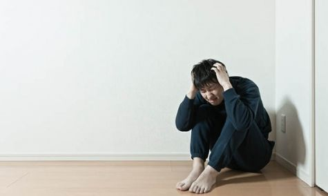 うつ 鬱に関連した画像-01