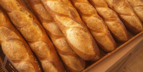 フランス パン屋 働きすぎ 罰金に関連した画像-01