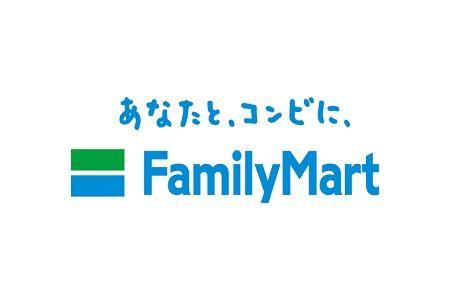 ファミリーマート ファミマ ジム フィットネスに関連した画像-01