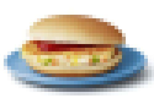 マクドナルド ハンバーガー 人気 ランキング アンケート モグモグマック 名前募集バーガーに関連した画像-01