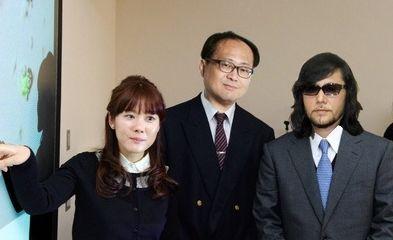 小保方晴子に関連した画像-01