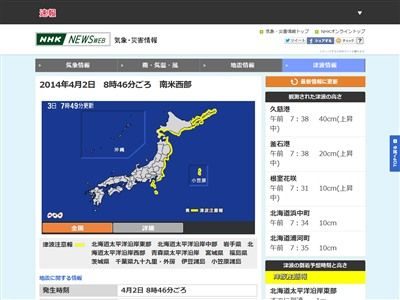 津波に関連した画像-03