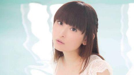 アイドル 可愛さ 声優に関連した画像-01