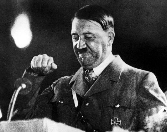 ドイツ 遊園地 鉤十字 ナチス ハーケンクロイツに関連した画像-01