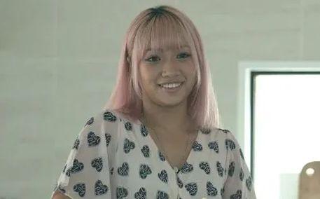 亡くなった木村花さんの遺書が発見される 誹謗中傷者に対しては法的措置へ