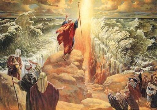 エクソダス 神と王 映画 エジプト 上映禁止 モーゼ 旧約聖書に関連した画像-01