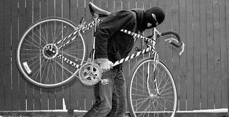 自転車 鍵 最強 破壊 軽量に関連した画像-01
