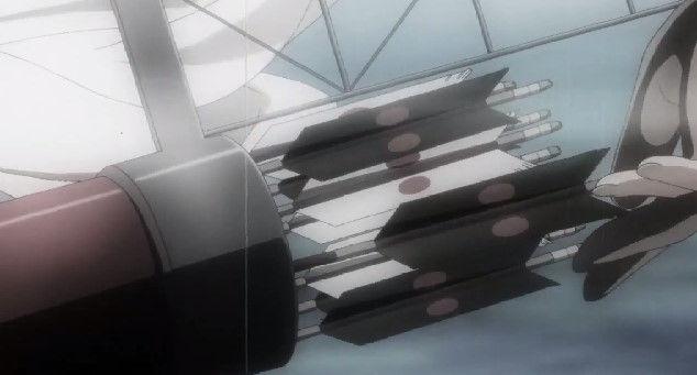 アニメ艦これ PVに関連した画像-03