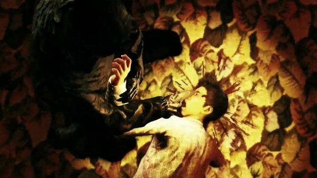 ジャッジアイズ 死神の遺言 に関連した画像-05
