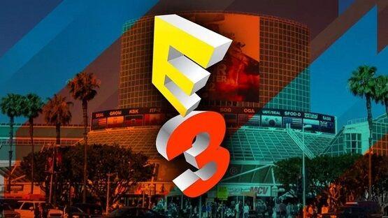 2021年E3開催発表に関連した画像-01