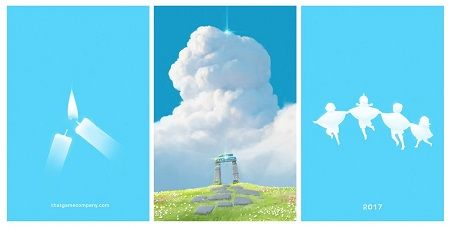 thatgamecompany 風ノ旅ビト 次回作に関連した画像-01