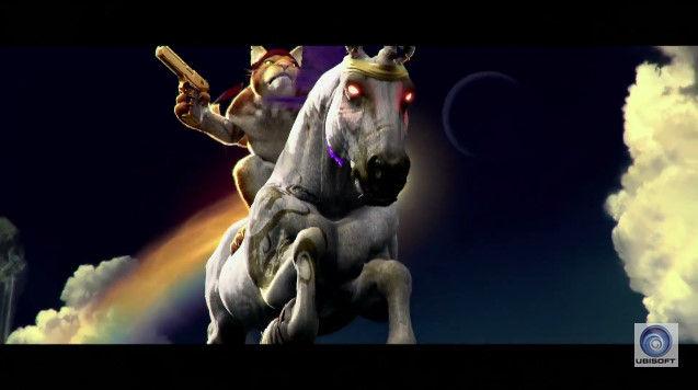 E3 UBI トライアルズフュージョンに関連した画像-07