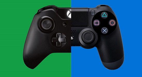 次世代Xboxリリース時期に関連した画像-01