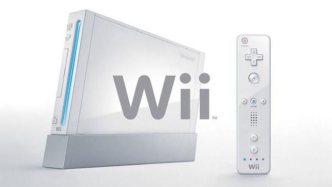 Wii コントローラー オークション 外国人 感動 おまけ スマブラに関連した画像-01